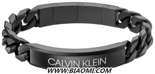 计时又时髦!酷帅,挥手就来!  CALVIN KLEIN 2020 春夏新品呈献  热点动态 第11张