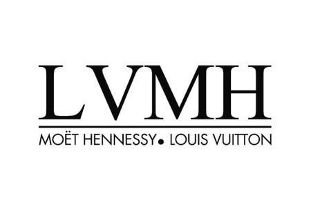 LVMH集团完成对蒂芙尼收购 老板二儿子将担任Tiffany内部最高职? Tiffany 蒂芙尼 LVMH 热点动态  第1张