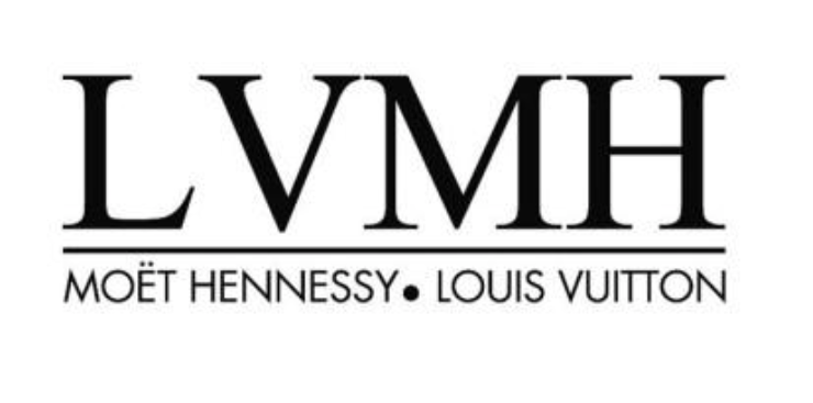 LVMH集团将于2021年1月25日举办线上钟表周